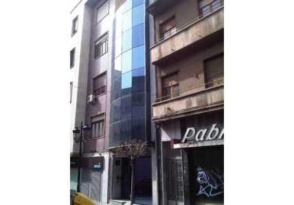 Edificio en Salamanca (22541-0001) - foto2