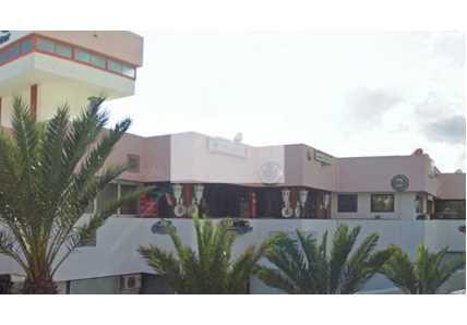 Locales en P�jara (37264-0001) - foto5