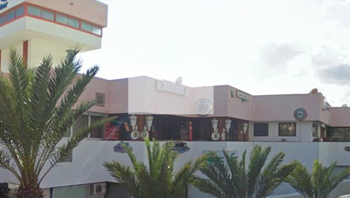 Locales en P�jara (37264-0001) - foto0