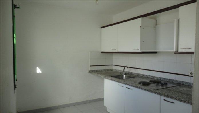 Apartamento en T�as (M60696) - foto4