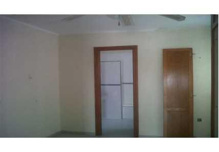 Apartamento en T�as - 1