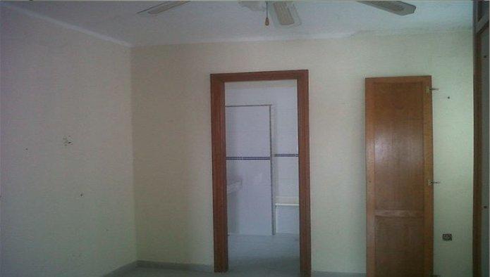 Apartamento en T�as (M60696) - foto2