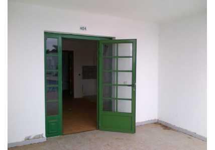 Apartamento en T�as - 0