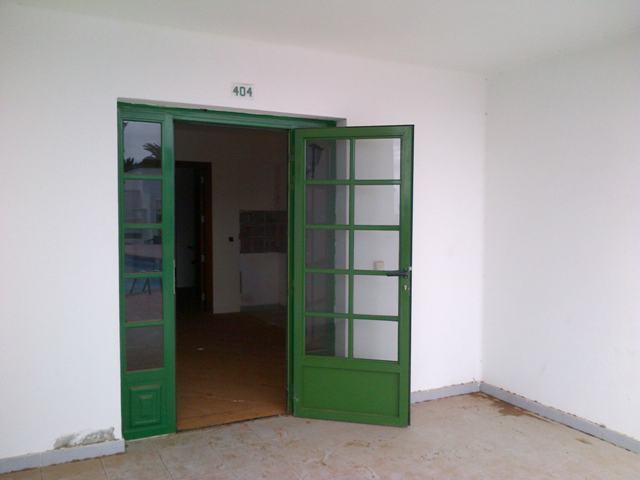 Apartamento en T�as (M60696) - foto1