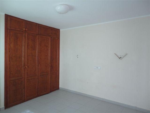 Apartamento en T�as (M60696) - foto3