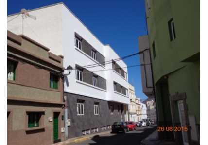 Piso en San Nicolás de Tolentino - 1