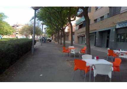 Locales en Sant Boi de Llobregat - 1