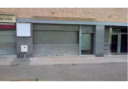 Locales en Sant Boi de Llobregat (Local comercial Marianao) - foto3