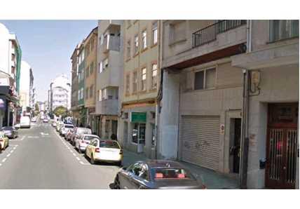 Locales en Lugo (10007-0002) - foto2