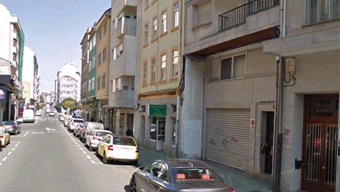 Locales en Lugo (10007-0002) - foto0