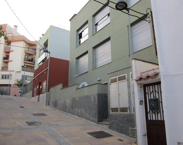 Garaje en Matar� (Llevantina) - foto0
