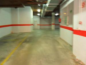 Garaje en Matar� (Llevantina) - foto5