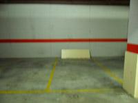 Garaje en Matar� (Llevantina) - foto6