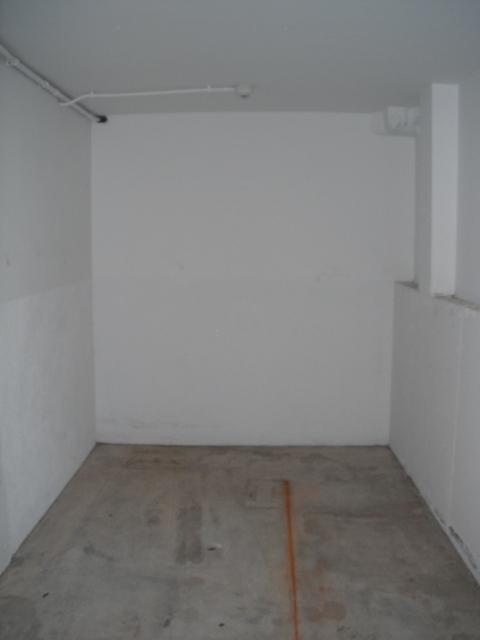 Garaje en Matar� (Llevantina) - foto7