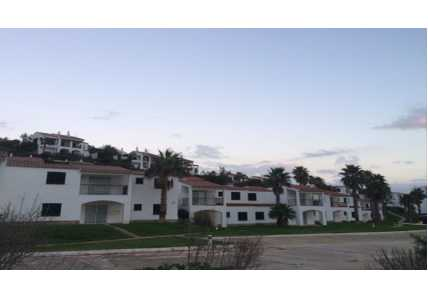 Hotel en Mercadal (Es) - 1