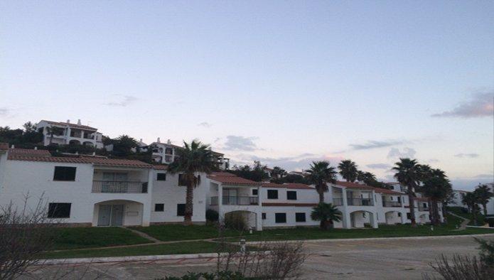 Hotel en Mercadal (Es) (32431-0001) - foto2
