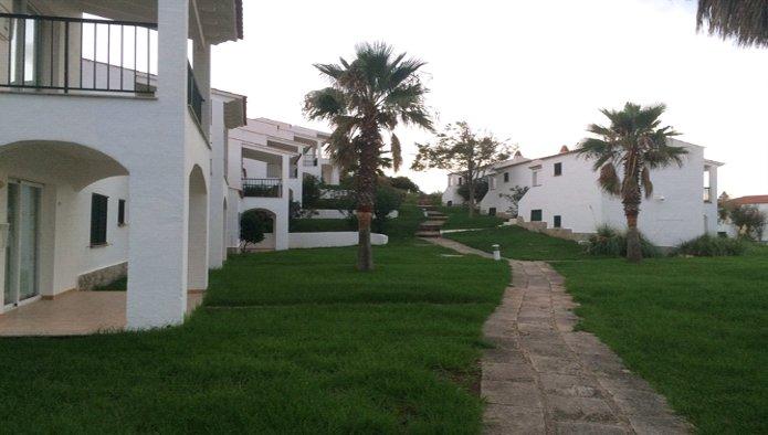 Hotel en Mercadal (Es) (32431-0001) - foto3