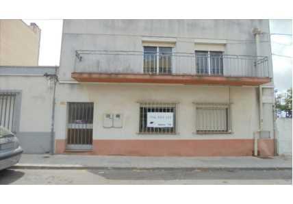 Casa en Pobla de Mafumet (La) (42292-0001) - foto5