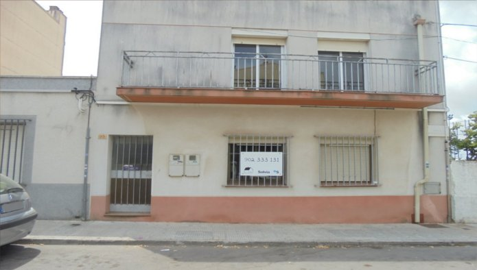 Casa en Pobla de Mafumet (La) (42292-0001) - foto0
