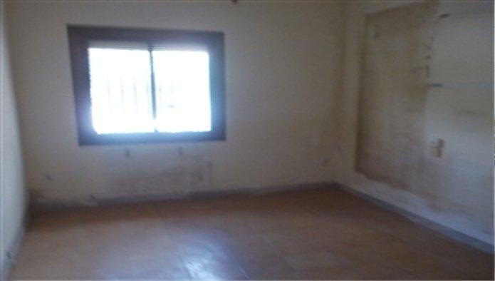 Casa en Pobla de Mafumet (La) (42292-0001) - foto1