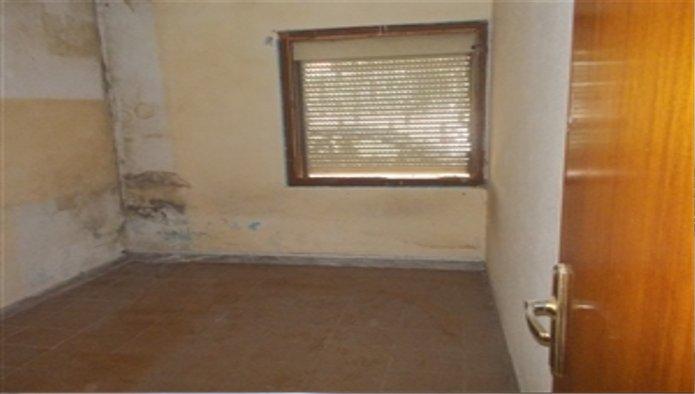Casa en Pobla de Mafumet (La) (42292-0001) - foto3