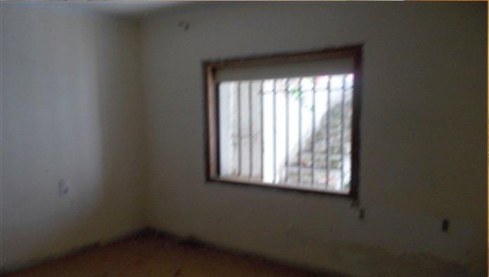 Casa en Pobla de Mafumet (La) (42292-0001) - foto2