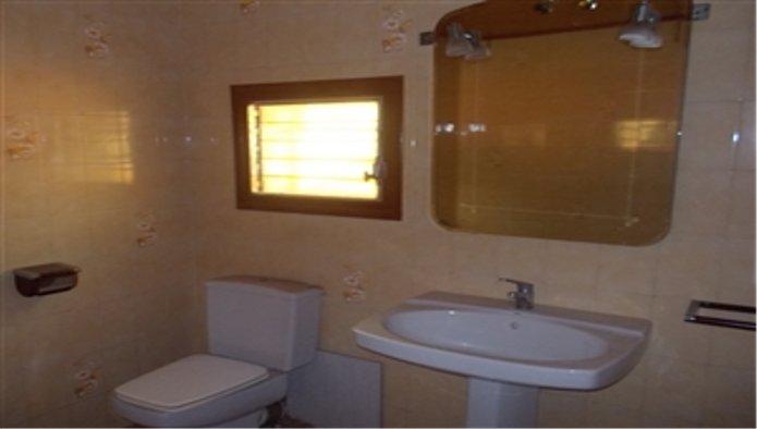 Casa en Pobla de Mafumet (La) (42292-0001) - foto4