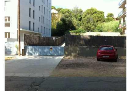 Garaje en Arenys de Mar (Rial de les Canalies) - foto6