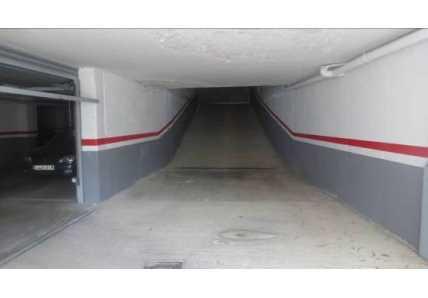 Garaje en Arenys de Mar - 1