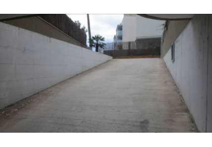 Garaje en Arenys de Mar - 0