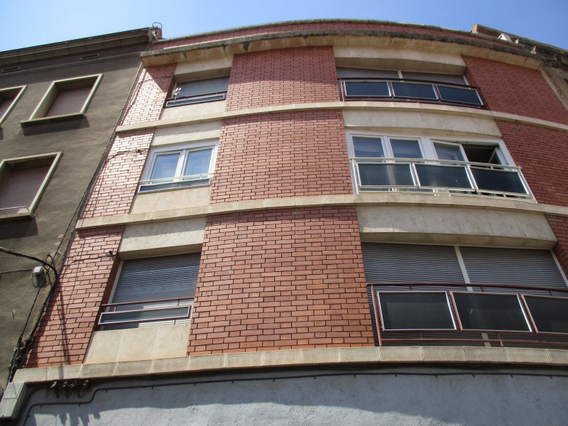Piso en Manresa (36904-0001) - foto0