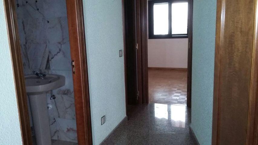 Piso en Salamanca (22638-0001) - foto5
