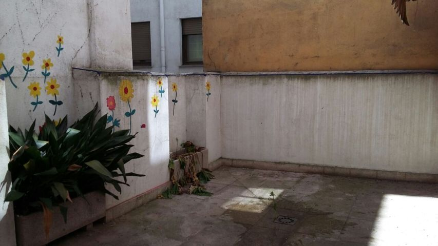 Piso en Salamanca (22638-0001) - foto7