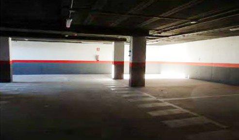 Garaje en San Lorenzo de El Escorial (M73395) - foto11