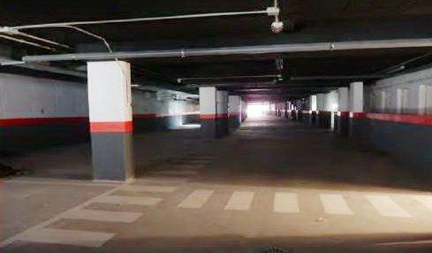 Garaje en San Lorenzo de El Escorial (M73395) - foto10