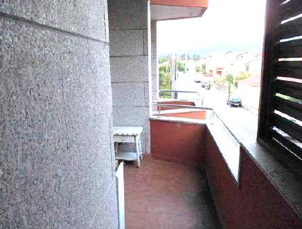 Piso en Tomiño (M72487) - foto12