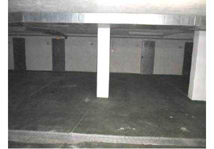 Garaje en Tomiño - 1
