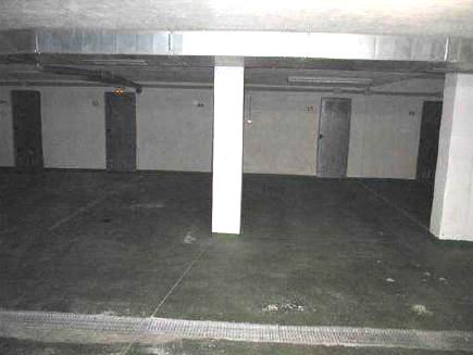 Garaje en Tomiño (M72486) - foto2