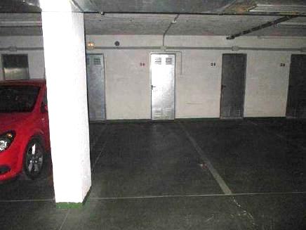 Garaje en Tomiño (M72486) - foto3