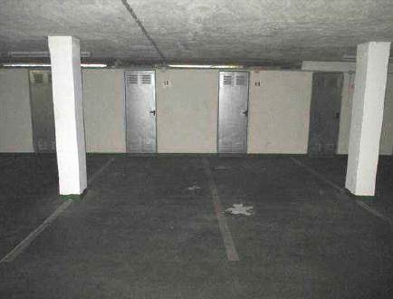 Garaje en Tomiño (M72486) - foto4