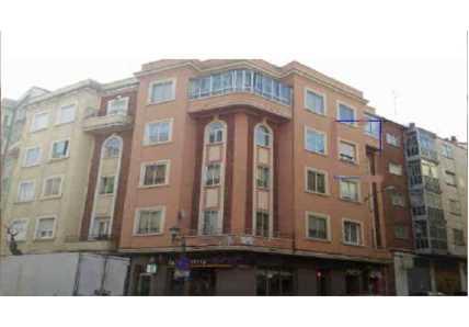 Piso en Burgos (69686-0001) - foto6