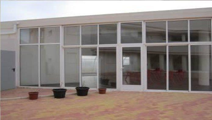 Apartamento en Orihuela (Costa) (M54382) - foto8