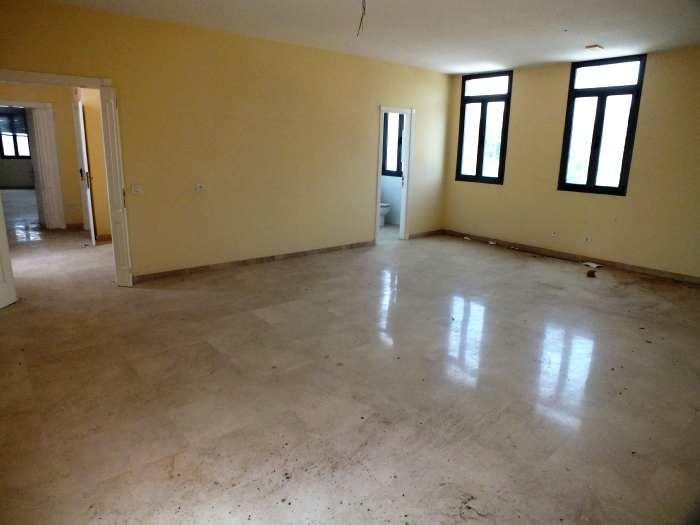 Edificio en Ingenio (31662-0001) - foto4