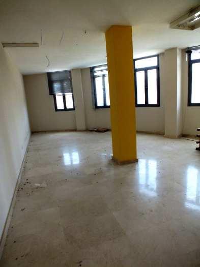 Edificio en Ingenio (31662-0001) - foto3