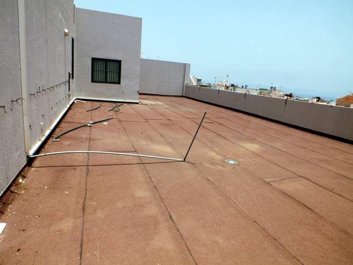 Edificio en Ingenio (31662-0001) - foto5