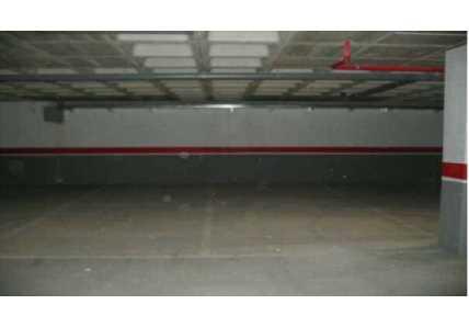 Garaje en Griñón - 1