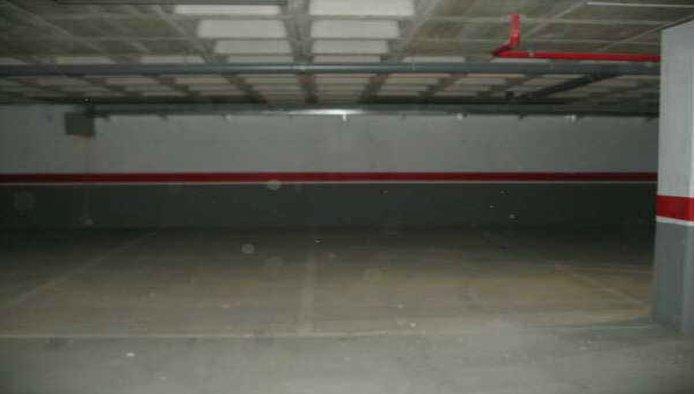 Garaje en Griñón (Garajes Griñón) - foto2