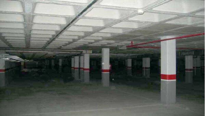 Garaje en Griñón (Garajes Griñón) - foto4