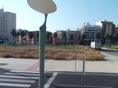 Solares en Alzira (31839-0001) - foto3