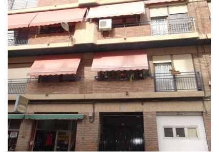 Piso en Alicante/Alacant (Los �ngeles) - foto11